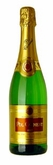 Pol Clement - Brut from France 750ml