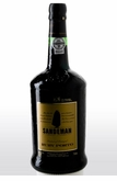 Sandeman Ruby Port, Portugal, 750ml