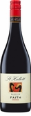 St Hallett Faith Barossa Valley, Australia Shiraz 2013 (94 points Australian Wine Companion)