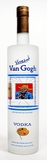 Vincent Van Gogh Vodka All Flavor 750ml