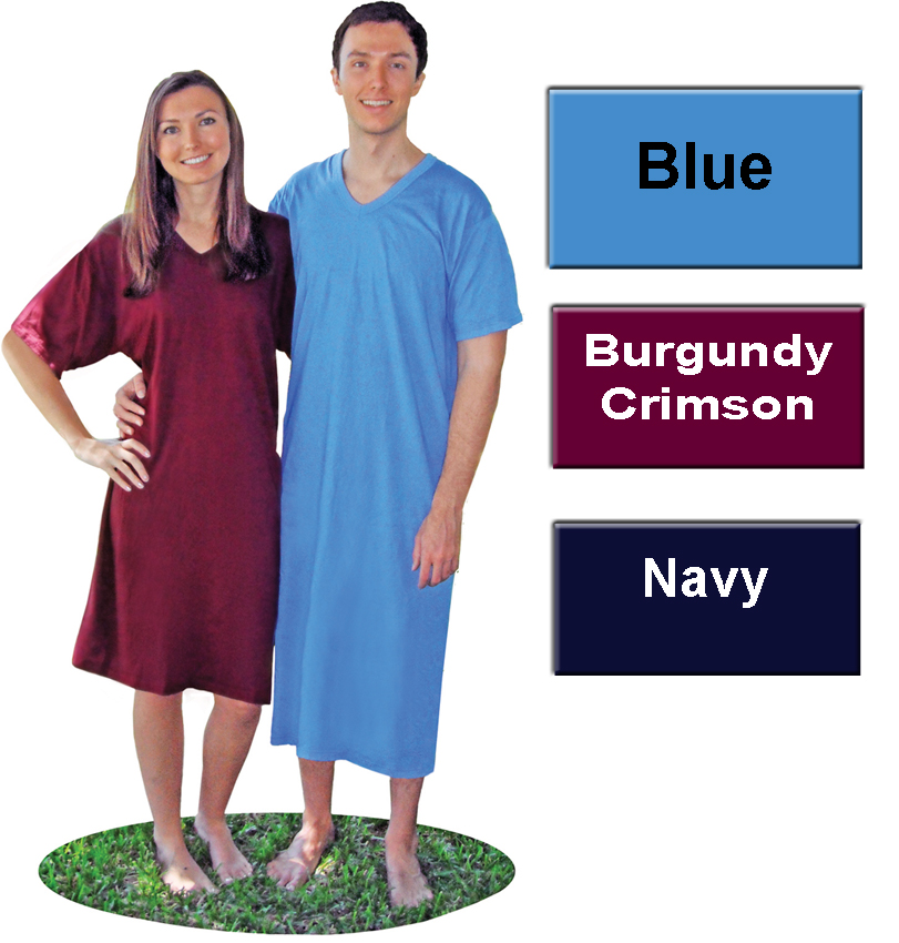 Personalized Nightshirts from humorrmundiall.ga feature FREE personalization with every nightshirt order. You will love the quality and the comfortable fit of all our Personalized Night Shirts. More than simply a gift, this is a Personalized Nightshirt Gift given with love and thoughtfulness.