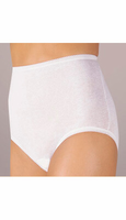 Wearever Incontinence Panties