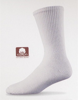 Wigwam King Cotton Cushioned Socks