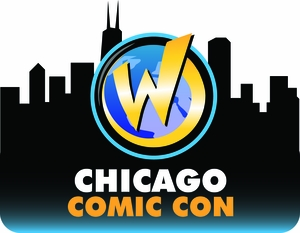 2010 � CHICAGO COMIC CON IN THE PRESS