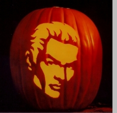 A �Supernatural� Evening With James Marsters @ Mid-Ohio Comic Con!