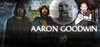 Aaron Goodwin, �Ghost Adventures,� Coming to Portland Comic Con!