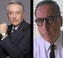 ACTOR BOB GUNTON JOINS GROWING LIST OF CELEBRITIES AT ANAHEIM COMIC CON
