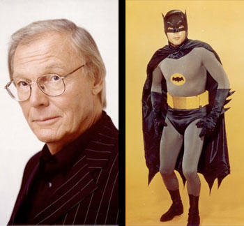http://ep.yimg.com/ay/wizardworld/adam-west-2.jpg