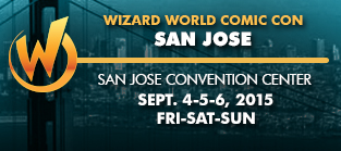 San Jose Admissions, VIP Admissions, Photo Ops & Autographs