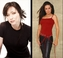 "Anaheim Comic Con ""Charmed"" To Add Shannen Doherty, Holly Marie Combs To Lineup @ Anaheim Comic Con"