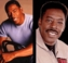 ANAHEIM COMIC CON WELCOMES �GHOSTBUSTERS� AND �DRAGONBALL EVOLUTION� STAR ERNIE HUDSON