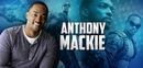 Anthony Mackie, <i>Sam Wilson/The Falcon</i>, CAPTAIN AMERICA, Joins the Wizard World Comic Con Tour!