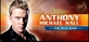 Anthony Michael Hall, �<i>The Dead Zone</i>,� Coming to Wizard World Comic Con NYC Experience!