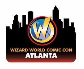 WIZARD WORLD COMIC CON ATLANTA 2014 HIGHLIGHTS