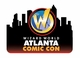ATLANTA COMIC CON 2014 HIGHLIGHTS