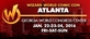 Wizard World Comic Con Atlanta 2016 1-Day Admission (Friday, Saturday OR Sunday) January 22-23-24, 2016