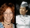 AUSTIN POWERS ACTRESS MINDY STERLING PLOTS TO TAKE OVER THE ANAHEIM COMIC CON!