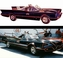 Baby, You Can Drive My Car! <br>Four Classic TV / Movie Vehicles To Appear at Anaheim Comic Con