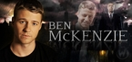 Ben McKenzie VIP Experience @ Wizard World Comic Con Chicago 2015