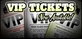 Big Apple Comic Con �Spring Edition� VIP Tickets On Sale Now!