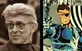 BIG APPLE COMIC CON WELCOMES COMIC BOOK LEGEND JIM STERANKO