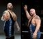 WWE� Superstar <br>Big Show�