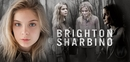 Brighton Sharbino, <i>Lizzie Samuels</i>, �The Walking Dead,� Coming to Minneapolis Comic Con!