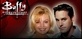 Buffy In The Big Apple:  Nicholas Brendon, Clare Kramer To Attend Big Apple Comic Con