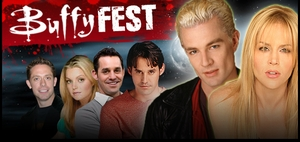 Buffy Is Back! Six Cast Members To Attend �BuffyFest New Orleans� @ Wizard World New Orleans Comic Con!