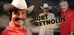 Burt Reynolds VIP Experience @ Wizard World Comic Con Chicago 2015