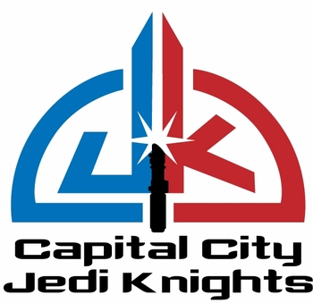 Capital City Jedi Knights