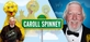 Caroll Spinney, Big Bird/ Oscar the Grouch, �Sesame Street,� Coming to Austin!