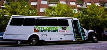Catch Big Zombie Tours At Discounted Rate For Wizard World Atlanta Comic Con Fans