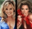 CATHERINE BACH, TAYLOR DAYNE, BRANDE RODERICK AND SANDRA TAYLOR JOIN GUEST LIST AT BIG APPLE COMIC-CON