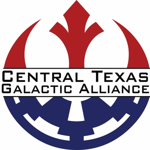 Central Texas Galactic Alliance