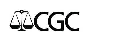 CGC ANNOUNCES PARTNERSHIP IN WIZARD COMIC CON TOUR