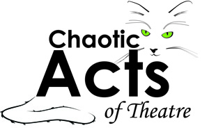 Chaotic Acts of Theatre