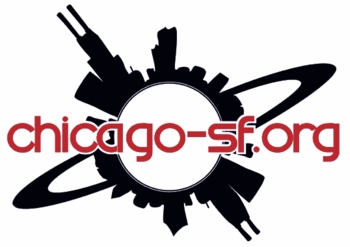Chicago Speculative Fiction Community
