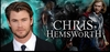 Chris Hemsworth Powers Into Wizard World Sacramento Comic Con On Sunday, March 9
