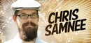 Chris Samnee, <i>EISNER AWARD WINNER</i>, Coming to St. Louis Comic Con!