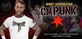 CM Punk�, <i>WWE� Superstar</i>, Joins the Wizard World Comic Con Tour!