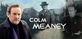 Colm Meaney VIP Experience @ Wizard World Comic Con Pittsburgh 2015