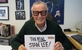 Comic Book Legend Stan Lee To Conduct Free Limited Signing, Panel With Avi Arad And Photo-Op Session @ Anaheim Comic Con