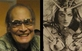 COMIC BOOK PENCILLER AND INKER TONY DEZUNIGA COMES TO ANAHEIM COMIC CON