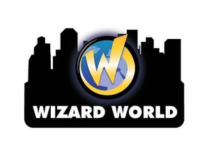 COMIC CON Producer WIZARD WORLD, Inc. changes stock symbol to WIZD and LAUNCHES �WIZARD WORLD!�