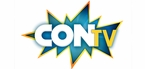 CONtv Wizard World Comic Con Chicago 2015 VIP Package + 4-Day Weekend Admission