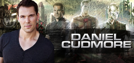 Daniel Cudmore, <i>Colossus</i> & X-MEN: DAYS OF FUTURE PAST, Coming to Philadelphia Comic Con!