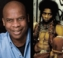 DAVID HARRIS, STAR OF THE WARRIORS, COMES OUT TO PLAY AT BIG APPLE COMIC-CON