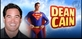 Dean Cain, <i>Clark Kent/Superman</i> from �Lois & Clark: The New Adventures of Superman,� Coming to Sacramento!