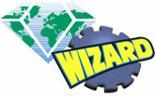 DIAMOND AND WIZARD EXPAND STRATEGIC PARTNERSHIP IN 2010